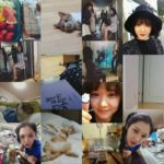Jang Nara Instagram