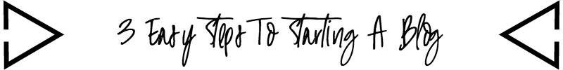 Guide Starting Korean Website 2018