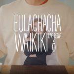 Live recap for the Korean drama Eulachacha Waikiki episode 6