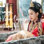 Live recap for Hwayugi, A Korean Odyssey episode 15