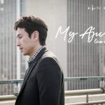 Episode 3 live recap for the Korean Drama My Mister / My Ajusshi starring Lee Ji-Eun and Lee Sun-Kyun.