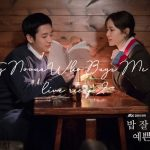 Live Recap for episode 2 of Kdrama Something in the Rain starring Son Ye-Jin and Jung Hae-In