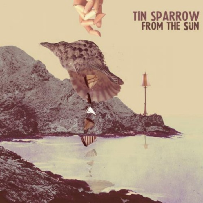 Tin Sparrow - For You Background music for the Korean Drama LIVE on tvN