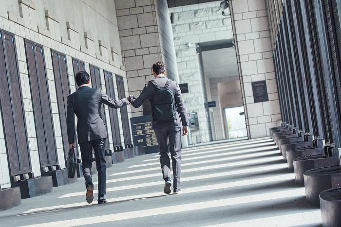 Suits Live Recap Episode 2