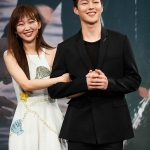 Kdrama Come and Hug Me Premiering Live Recap starring Jang Ki-yong and Jin Ki-joo