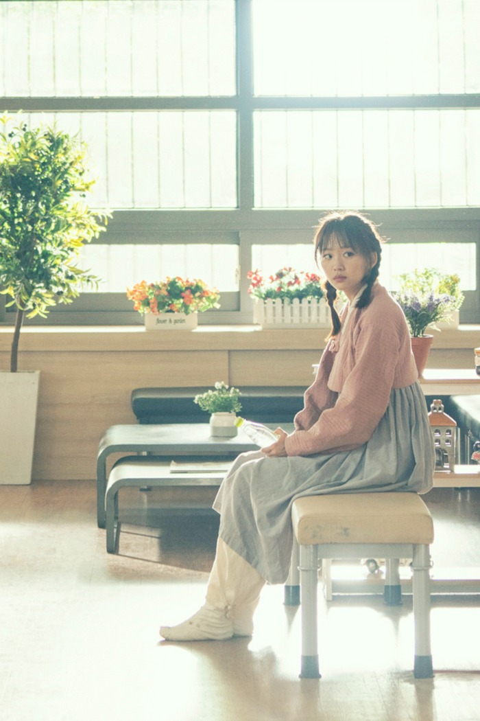 Episode 7 and 8 recap for the Kdrama Come and Hug Me starring Jang Ki-yong and Jin Ki-joo