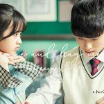 Episode 5 and 6 recap for the Kdrama Come and Hug Me starring Jang Ki-yong and Jin Ki-joo