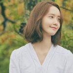Recap for Season 2 of Hyori's Bed and Breakfast, episode 14