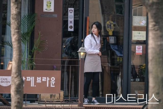 Korean Drama Mistress Recap episode 4 starring Han Ga-in, Shin Hyun-bin, Choi Hee-seo, and Goo Jae-yee