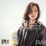 Korean Drama Mistress Recap episode 8 starring Han Ga-in, Shin Hyun-bin, Choi Hee-seo, and Goo Jae-yee