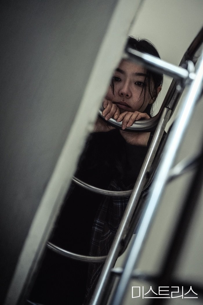Mistress kdrama live Recap Episode 9 Drama Milk