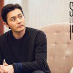 Live recap for episode 14 of the Korean Drama Suits starring Jang Dong-gun and Park Hyun-sik