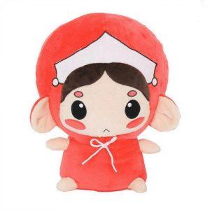 Hwayugi Jin Seon Mi Doll