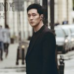 Korean Drama Terius Behind Me Recap episode 1 and 2 starring So Ji Sub