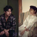 Gong Yoo Film, Kim Ji-young Born in 1982, set for 2019 release