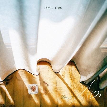 OST Sunny Again Tomorrow Kdrama