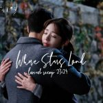 Where Stars Land episodes 23 and 24