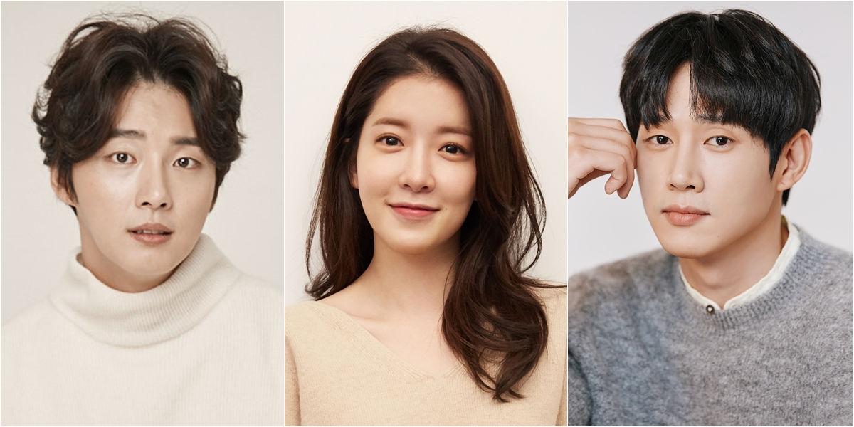 Psycopath's Diary Korean drama recap on Drama Milk