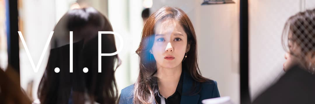 Encounter: Episode 10 Live Recap • Drama Milk