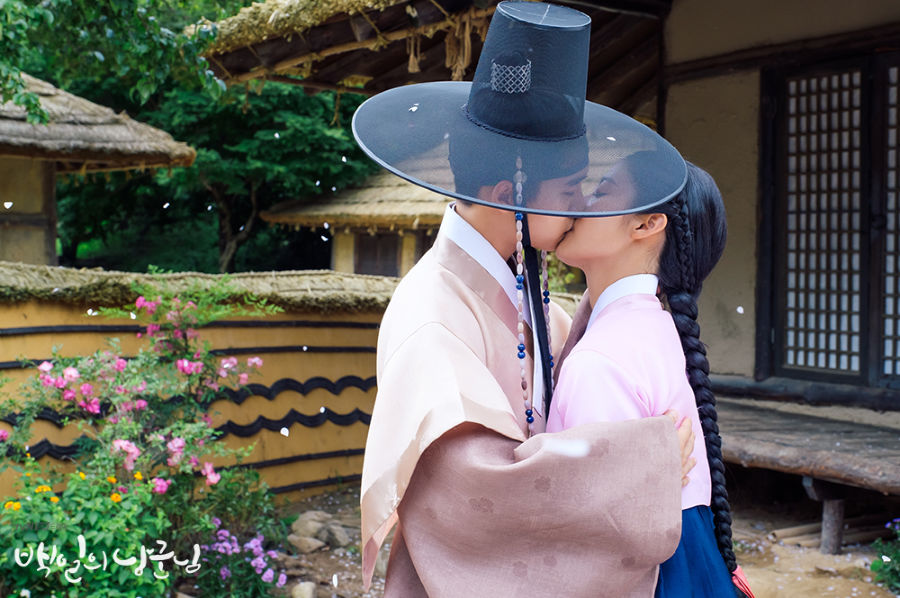 100 Days my Prince Our favorite Korean dramas of 2018 and How to Watch