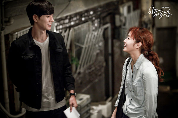 Rage inducing dramas or the worst Kdramas to watch and stay happy