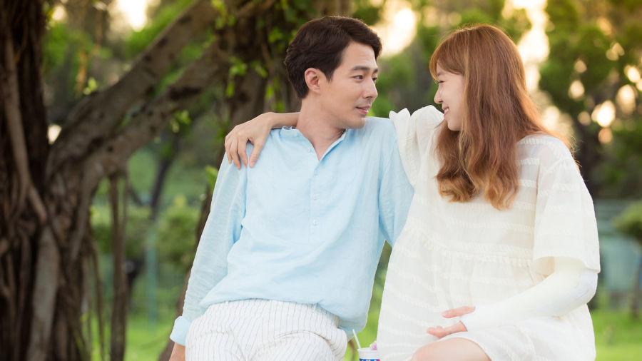 Its-Okay-thats-love-Romantic-Korean-drama-1-3-1 • Drama Milk