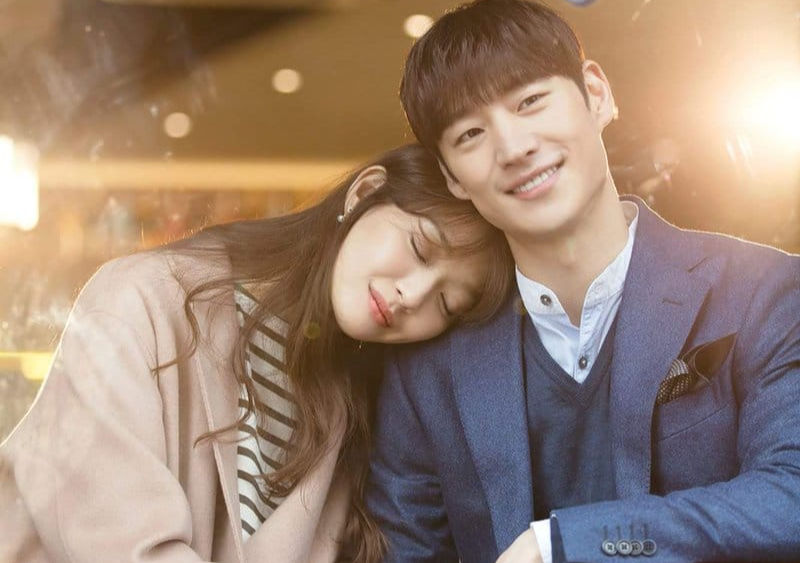 5 Romantic Fantasy Korean Dramas To Binge Watch On Netflix 2019