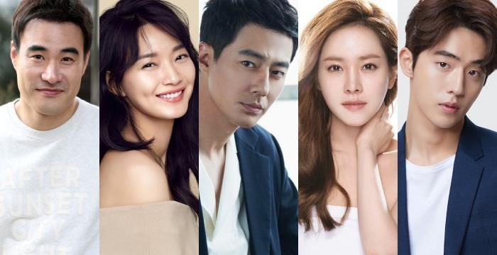 Korean Drama Wiki 2020 الصور Joansmurder Info