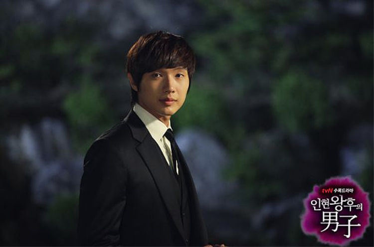 10 Korean Dramas Where Nice Guys Finished First