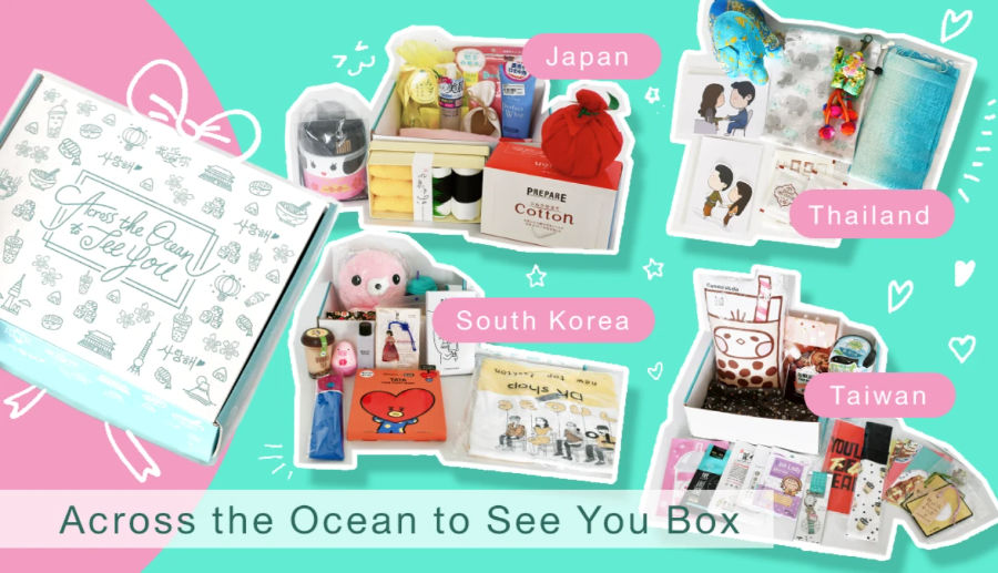 Hello Drama Korean Drama Box