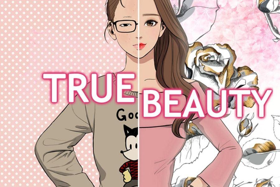 6 Romantic Webtoons We Love