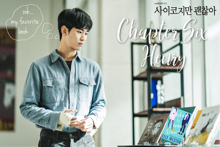 Romantic Comedy Books like Korean dramas and books like Hallmark Movies