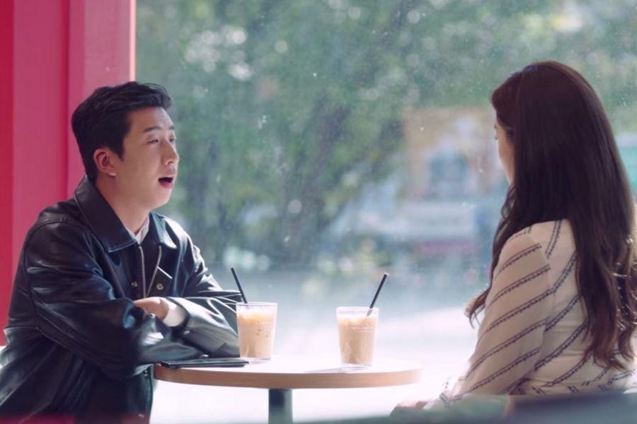 Highlights & Heartbreaks: Start-Up Episode 14 Kdrama recaps