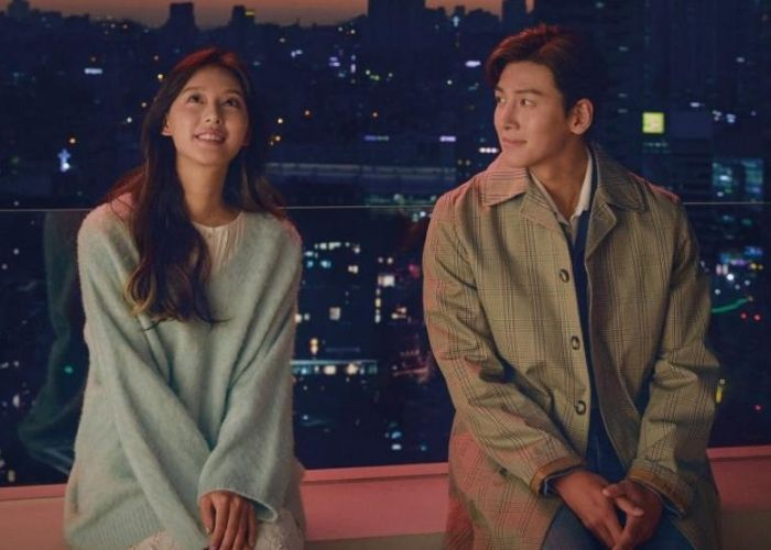 9 K-Dramas To Watch In December! (I'm looking forward to #8 the most)