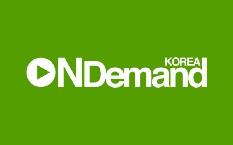 How to Watch K-Dramas (8 Legitimate sites!)