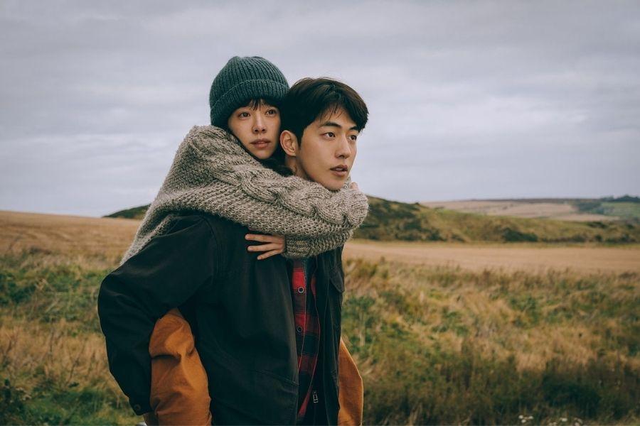 Movie Review: Josée (Stream or Skip?)